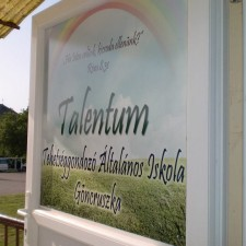 talentum 14